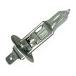 Hella Marine Halogen H1 12v 55w P14.5s Bulb