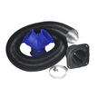 Propex HS2000 Ducting Outlet Kit
