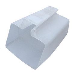 Handheld Plastic Bailer