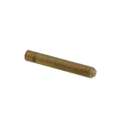 Freeman Cutlass Bearing Grub Screws
