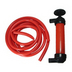 Siphon Pump Kit