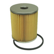 WaterMota Pre-Crossflow Short Oil Filter