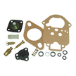 WaterMota Weber ICH Carburettor Service Kit