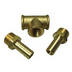 Small Accumulator Tank Fitting Kit