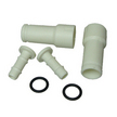 Whale Elegance Shower Hose Connector Kit
