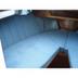 Freeman Upholstery