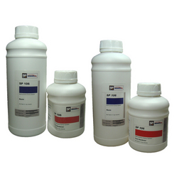 Gurit SP 106 Multi-purpose Epoxy