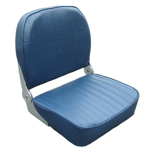 Marine Folding Seat ~ Plastimo folding helm seats sheridan marine