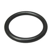 Steel 95mm Mooring Ring