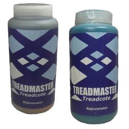 Treadmaster Treadcote