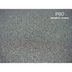 P80 Wet or Dry Abrashive Sanding Sheet