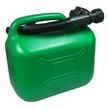Petrol Can - 5L Petrol