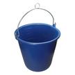 Plastic 10 Litre Bucket