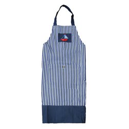 Boat Cooking Apron
