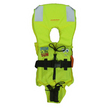 SpongeBob SquarePants Baby Buoyancy Life Jacket - 5-10kg
