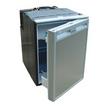 Waeco Coolmatic CRX-50 Refrigerator