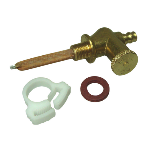 British Seagull Outboard  Fuel Tap Overhaul kit
