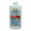 Fiberglass Colour Restorer with PTEF