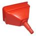 Fuel Filler Funnel