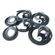 Freeman 22 Mk1 Type C Window Rubber Kits