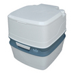 Royal Potti Portable Toilet - 21L