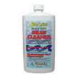 Star brite Heavy Duty Bilge Cleaner