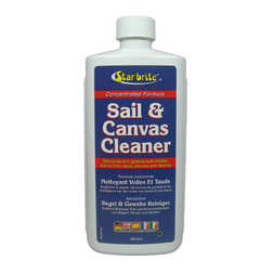 Star brite Sail and Canvas Cleaner