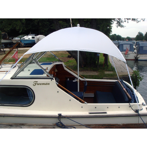Turtle Boat Sun Shade · Turtle Boat Sun Shade ...  sc 1 st  Sheridan Marine & Turtle Boat Sun Shade - Sheridan Marine