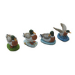 Clearance Mallard Duck Ornaments