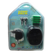 Clearance Two-way Radio Accessory Pack