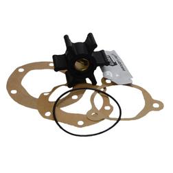 Jabsco 653-0001P Impeller Kit
