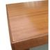 Freeman Mahogany Compact Fridge Box