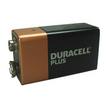 Duracell 9V (6LR61) Battery
