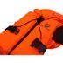 Marine Pool Buoyancy Lifejacket 10-20Kg