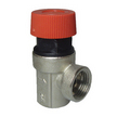 Pressure Relief Valve - 1.8 Bar