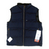 Baltic Turf & Surf Navy Blue Buoyancy Aid - Large