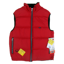 Baltic Turf & Surf Red Buoyancy Aid - Small