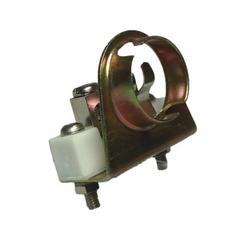Freeman Navigation Light Bulb Holder