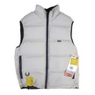 Clearance Baltic Turf & Surf White Buoyancy Aid - Small