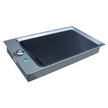 Electric Ceramic Griddle