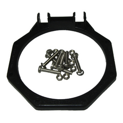 Henderson Chimp Mk1 Pump Clamping Ring