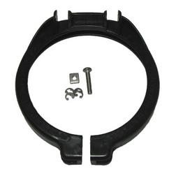 Henderson Chimp Mk2 Pump Clamping Ring