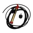 Jabsco 33799-0000 Handy Boy Pump