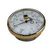 Recessed Barometer