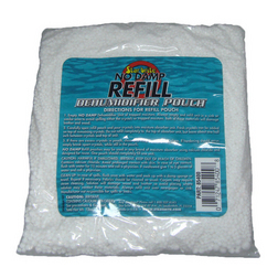 Star brite Dehumidifier Crystals - Refill Pack