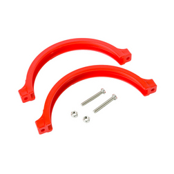 Whale Compac 50 Clamping Ring
