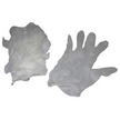 Disposable Vinyl Gloves - Pack of 10