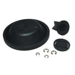 Whale Gusher Urchin Pump Service Kit - Nitrile