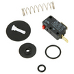 Whale Inline Pressure Switch Service Kit
