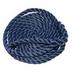 Extra Long Fender Rope - Navy Blue